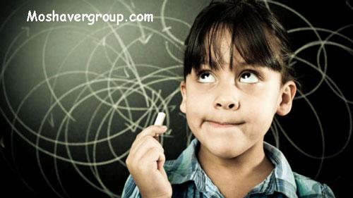 آزمون مدارس تیزهوشان
