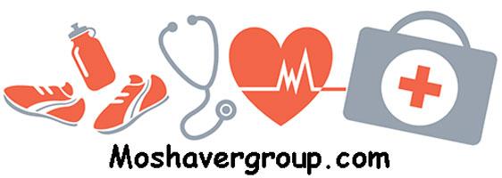کارت ورود به جلسه ارشد وزارت بهداشت