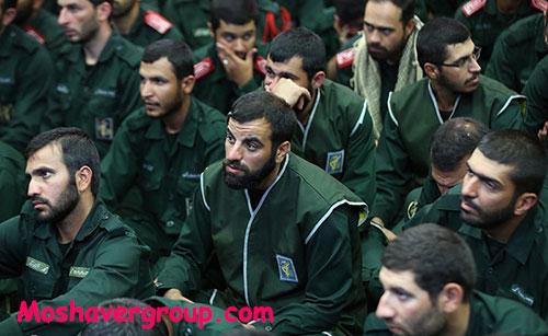 کارشناسی ارشد دانشگاه امام حسین