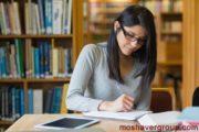 راهنمای انتخاب موضوع پژوهش پایاننامه و رساله دانشجویی دکتری و کارشناسی ارشد