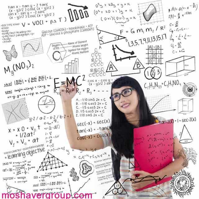 10 نکته مهم برای داشتن یک برنامهریزی درسی موفق