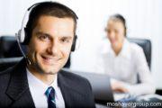 چگونه یک مشاوره تلفنی خوب داشته باشیم؟