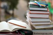 بهترین منابع جمع بندی کنکور نیمسال اول و دوم برای قبولی پزشکی