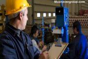 رتبه قبولی مهندسی صنایع کنکور 97 (3)