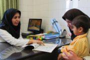 رتبه لازم برای قبولی رشته گفتار درمانی کنکور 98 و رتبه آخرین نفرات قبولی کنکور 96