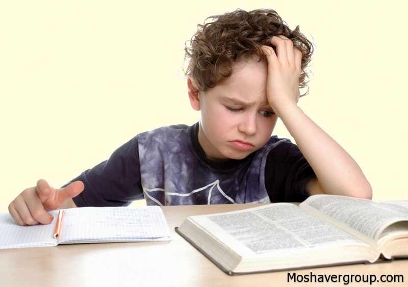 ممنوعیت برگزاری آزمون های پیشرفت تحصیلی