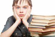 حذف مدارس تیزهوشانسمپاد و نمونه دولتی 97 - 98