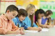 طرح شهاب چیست | جزئیات طرح شهاب طرح جایگزین مدارس تیزهوشان