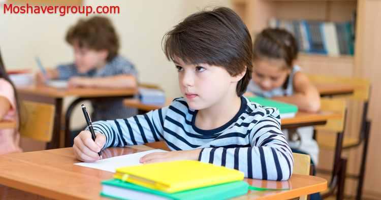 اجرای طرح شهاب در مدارس