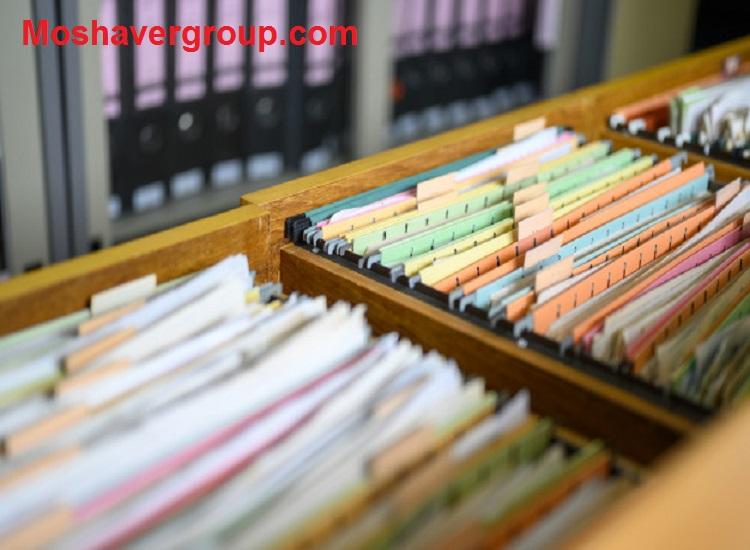 مدارک لازم برای ثبت نام کارشناسی ارشد فراگیر پیام نور