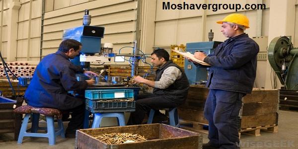 رتبه قبولی مهندسی صنایع کنکور 97 (2)