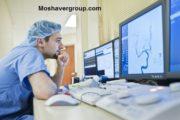 رتبه لازم برای قبولی رشته مهندسی پزشکی