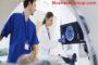 رتبه لازم برای قبولی رشته پزشکی هسته ای کنکور 97-98