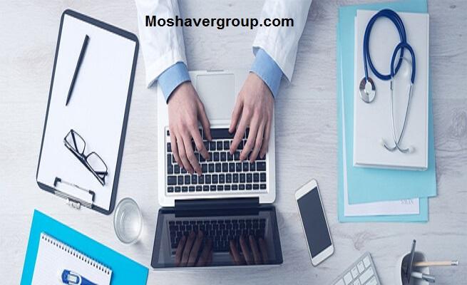 با 4 ماه مطالعه حرفهای برای پزشکی آماده شوید