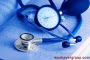 دریافت کارنامه اولیه آزمون کارشناسی ارشد وزارت بهداشت 97 – 98