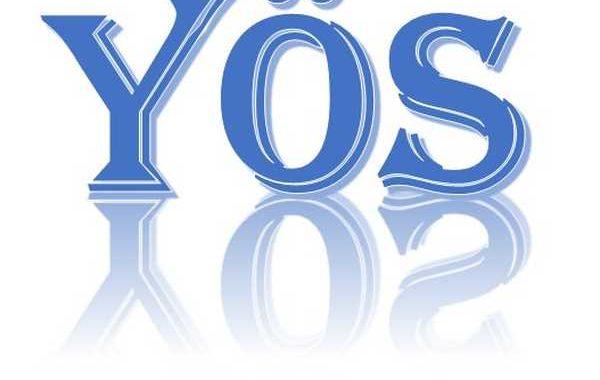 ثبت نام در آزمون YOS (یوس)