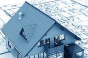 منابع نظام مهندسی رشته معماری طراحی و نظارت و اجرا 97 - 98