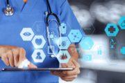 درج سوابق آموزشی و پژوهشی در سایت سنجش برای آزمون دکتری تخصصی علوم پزشکی