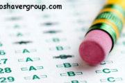 لیست رشته های بدون آزمون دانشگاه اصفهان در مقطع کارشناسی ارشد 97 - 98