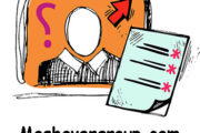 شرایط پذیرش و ثبت نام آزمون ارتقاء داروسازی 97 – 98