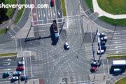 منابع آزمون ترافیک نظام مهندسی سال 97 - 98