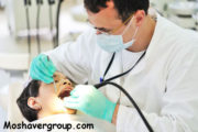 آزمون شفاهی دانشنامه تخصصی رشته دندانپزشکی ترمیمی و زیبایی سال 97 – 98