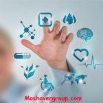 راهنمای آزمون دانشنامه رشته های تخصصی بالینی پزشکی 97 - 98
