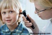 رتبه لازم برای قبولی رشته شنوایی شناسی کنکور 97
