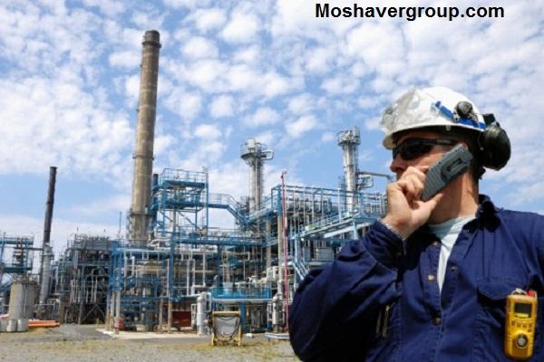رتبه لازم برای قبولی رشته مهندسی نفت کنکور 97