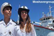 رتبه لازم برای قبولی رشته مهندسی کشتی سازی کنکور 97