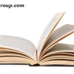 کلید سوالات و پاسخ نامه آزمون کاردانی نظام مهندسی 97 - 98