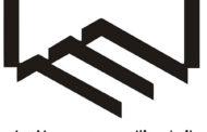 راهنمای ثبت نام آزمون کاردانی فنی ساختمان نظام مهندسی 97 - 98