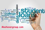 مراحل تسویه حساب و پرداخت اقساط وام دانشجویی دانشگاه ارومیه