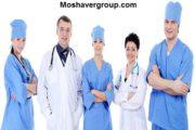 چگونه پزشکی دولتی قبول شویم در دو ماه