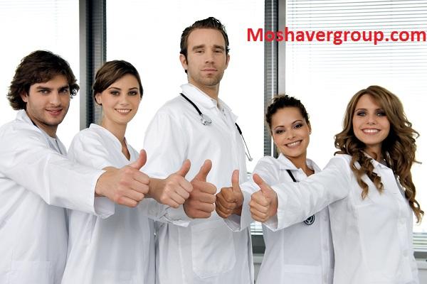 پزشکی با معدل پایین 2