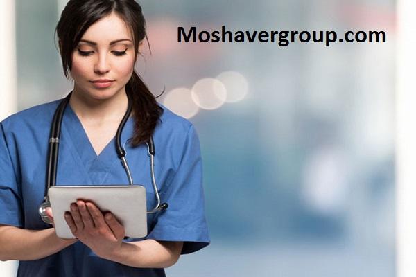 قبولی پزشکی با معدل پایین