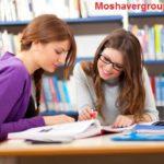 چگونه از درس خواندن خسته نشویم و تا روز کنکور با انگیزه بمانیم