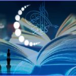 نحوه مطالعه در ماه مبارک رمضان 98 ؛سبک برنامه ریزی حرفه ای