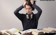 علل اصلی بی حوصلگی در درس خواندن + راهکار ها