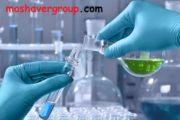 کاردانی فنی شیمی آزمایشگاهی گرایش غذایی در دانشگاههای علمی کاربردی