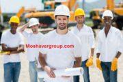 رتبه لازم برای قبولی مهندسی شهرسازی