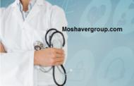 مصاحبه با رتبه 46 منطقه دو کنکور 96 و قبولی پزشکی تهران
