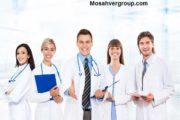 چگونه با 100 زدن عمومی ها به قبولی پزشکی برسیم