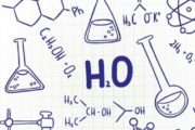 100 زدن شیمی کنکور در یک ماه بهمراه مباحث تست خیز
