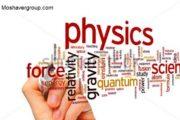 100 زدن فیزیک در یک ماه