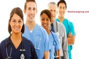 اطلاعاتی در مورد رشته پزشکی از زبان دانشجوی پزشکی