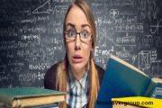 راههای کاهش اضطراب امتحان دانش آموزان