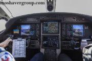 کاردانی فنی اویونیک هواپیما در دانشگاه علمی کاربردی