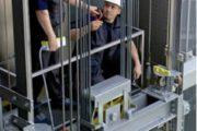 کاردانی فنی آسانسور و پله برقی در دانشگاه علمی کاربردی