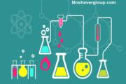 نکات پر تکرار شیمی کنکور از سال94 تا96